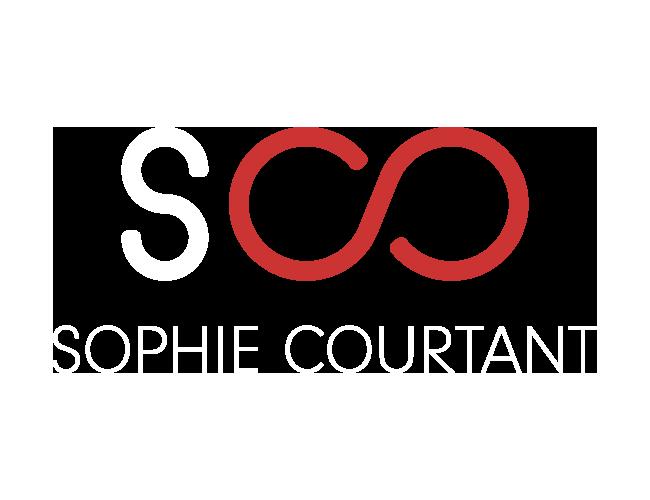 ScoSophieCourtant